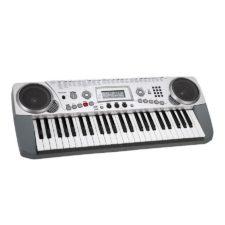 clavier arrangeur medeli mc49a