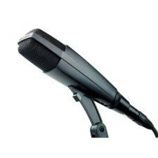 microphone sennheiser md421-2