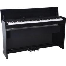 piano numérique artesia a20