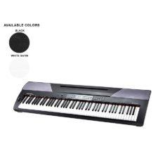 piano numérique portable medeli sp4000bk