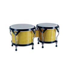 bongos haymann bg405nt