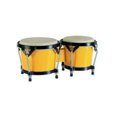bongos haymann bg405ye