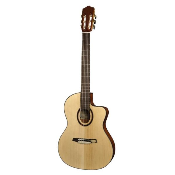 guitare classique salavador cortez cs-205