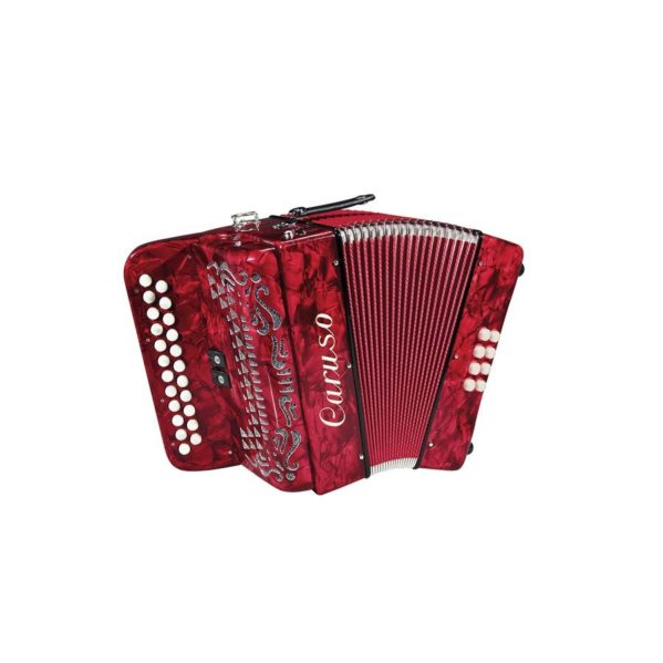 accordéon diatonique serenelli c03bcrd