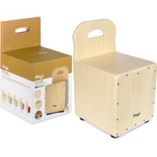 cajon enfant stagg caj-kid-n