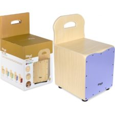 cajon enfant stagg caj-kid-pp
