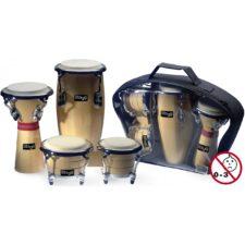 set de percussions enfants stagg bcd-n-set