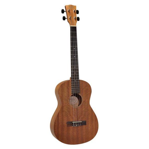 ukulele baryton korala ukb36