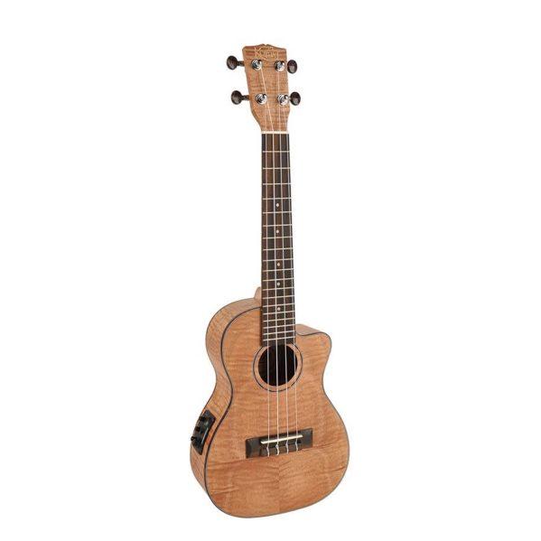 ukulele de concert korala ukc310ce