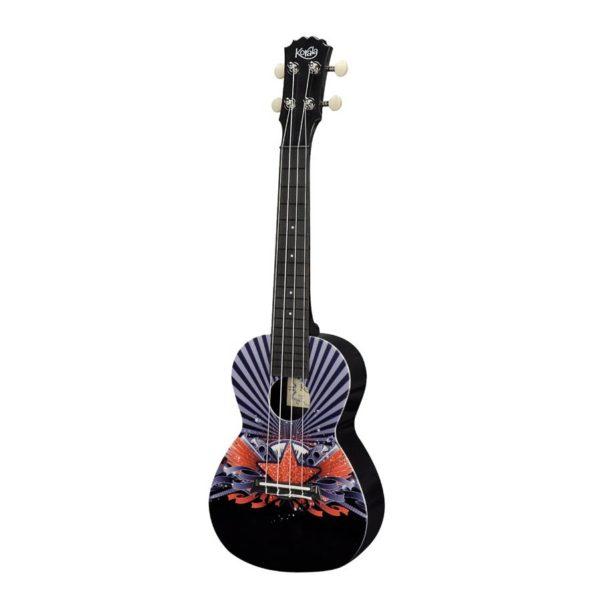 ukulele korala puc30011
