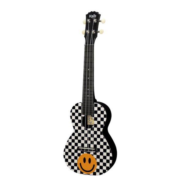 ukulele korala puc30014