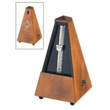 metronome en bois wittmer 803m