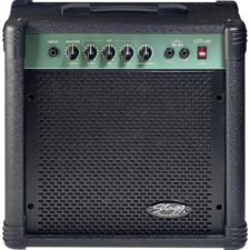 amplificateur basse stagg 40ba-eu
