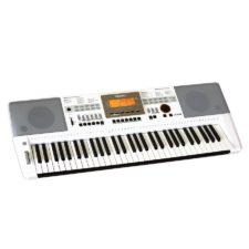 clavier arrangeur 5 octaves medeli a300w