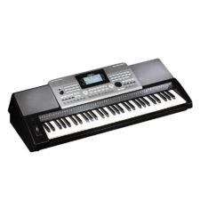 clavier arrangeur 5 octaves medeli a800