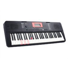 clavier arrangeur 5 octaves medeli m221l