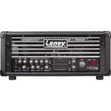 tête ampli basse laney nexus-tube 400w