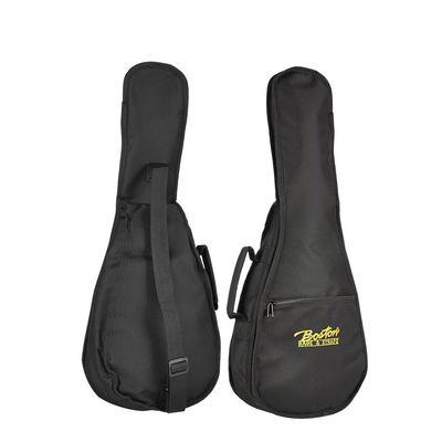 housse ukulele soprano boston ukt-6