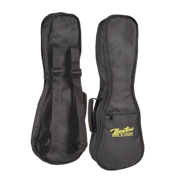housse ukulele standard boston uk-10