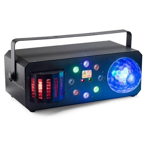 projecteur stagg sle-trance40-2