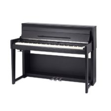 piano numérique medeli dp650k