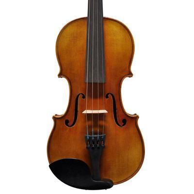 violon adulte scott cao stv17e