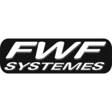 fwf-systèmes