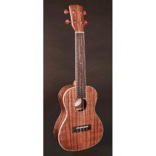 ukulele de concert korala ukc-610