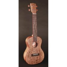 ukulele de concert korala ukc-750