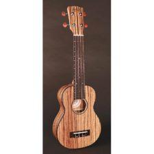 ukulele soprano korala uks-510