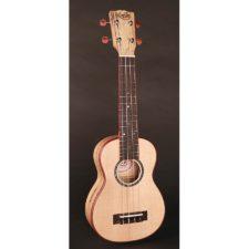 ukulele soprano korala uks-850