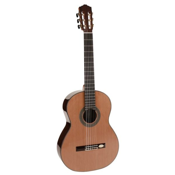 guitare classique salvador cortez cc-110