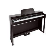 piano numérique medeli dp280 rw