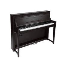 piano numérique medeli dp650 rw