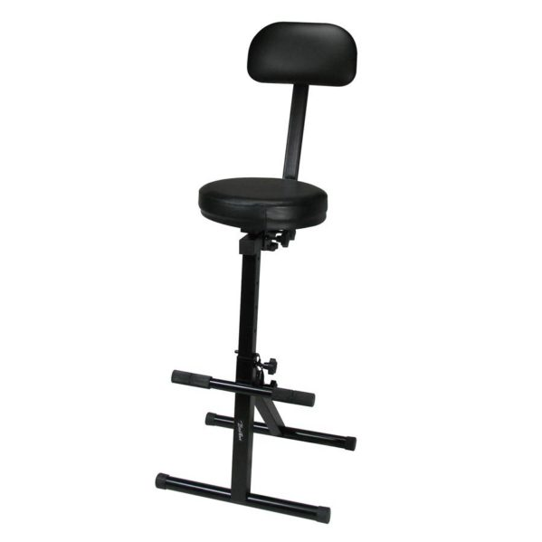 tabouret pour musiciens boston ob-500
