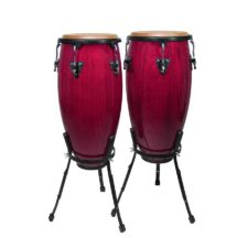 congas hayman cng25-wr