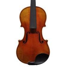 violon gaucher scott cao stv750el-st