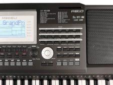 clavier medeli a810