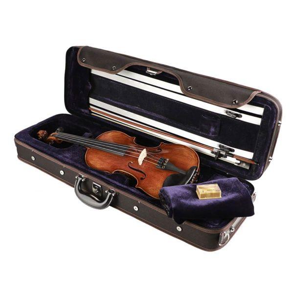 violon d'étude scott cao lv5034