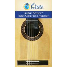 protection guitares guitar armor oh-12