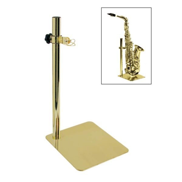 support saxophone boston disx-20