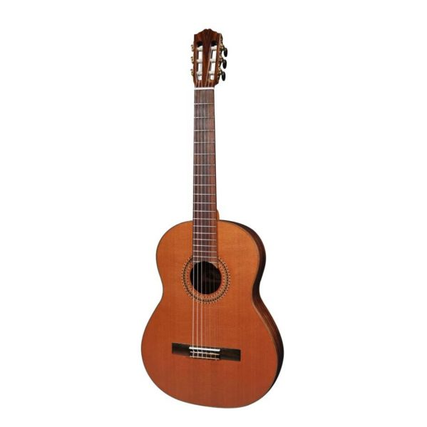 guitare classique salvador cortez cc90
