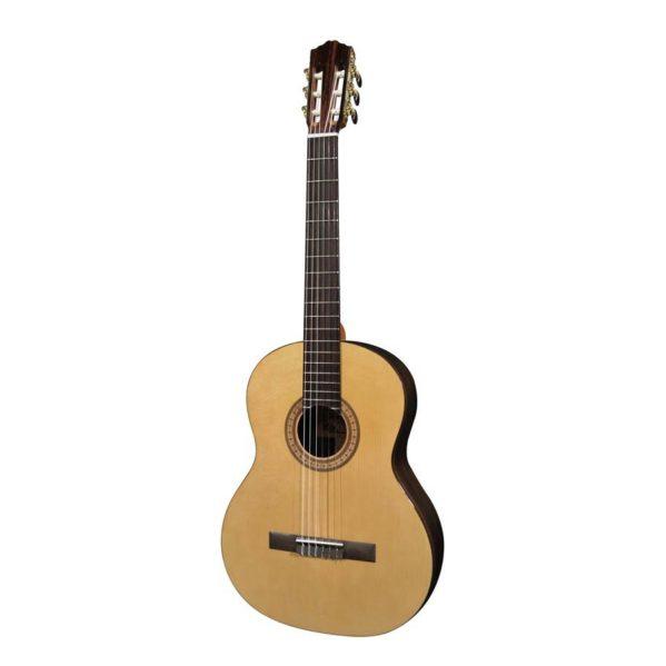 guitare classique salvador cortez cs32