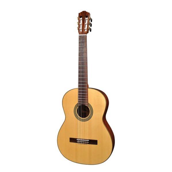 guitare classique salvador cortez cs90