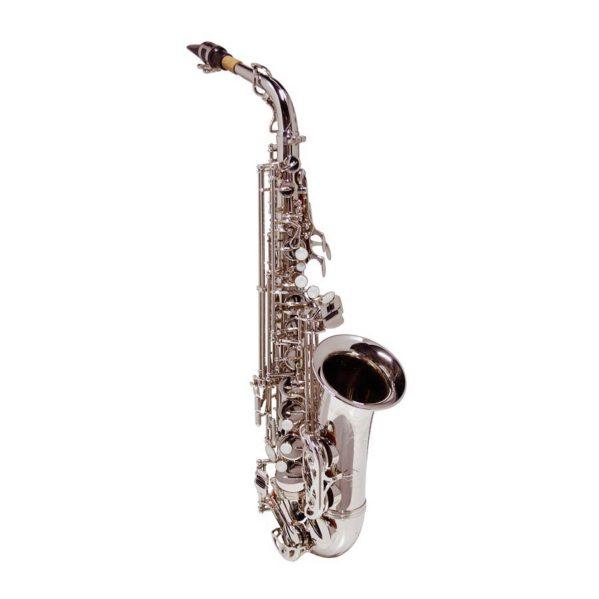 saxophone alto stewart ellis se-710-n