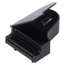 gewa taille crayon piano 976.045
