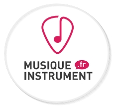 musique instrument france logo