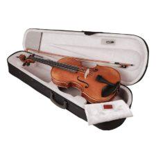 violon alto 39cm rudolph ra-10155