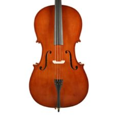 violoncelle adulte leonardo lv-1044
