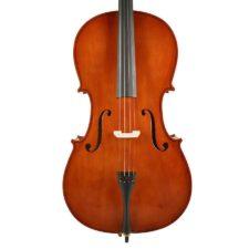 violoncelle leonardo lv-1018
